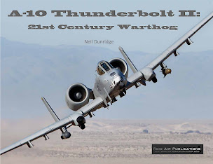 Newest A-10 Book