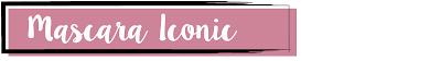 Mascara Iconinc DiorShow Avis