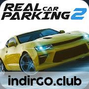 real car parking 2 apk
