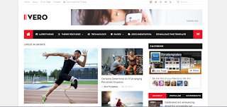 Visit http://fian.nolima.ga/2016/07/5-template-blog-seo-ads-responsive-ready-2016.html