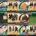 Download All Mod Texture Naruto Shippuden Ultimate Ninja Impact