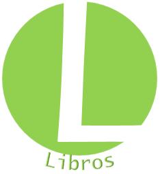 Libros_logo