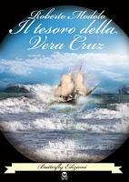 http://lindabertasi.blogspot.it/2014/01/il-tesoro-della-vera-cruz-di-roberto.html