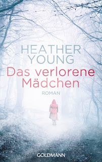https://www.randomhouse.de/Taschenbuch/Das-verlorene-Maedchen/Heather-Young/Goldmann-TB/e497316.rhd