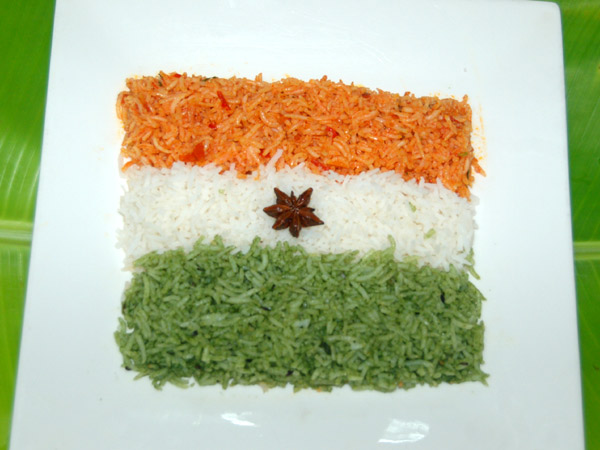 Love terms independence day rangoli designs for 15th august independence day decoration ideas