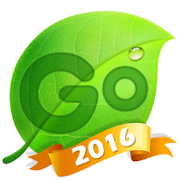 GO Keyboard – Emoji, Emoticons v2.6.3 Apk
