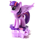 My Little Pony Maxi Surprise Egg Twilight Sparkle Figure by Kinder