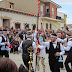 Villacañas celebra las vísperas en honor al Cristo de la Viga