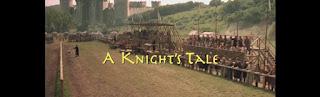 a knights tale-bir sovalyenin hikayesi-sovalye