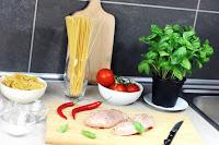 Sustancias tóxicas en alimentos naturales