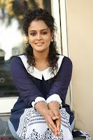 Sonia Deepti Looks Super cute at Chinni Chinni Asalu Nalo Regene Trailer Launc Exclusive ~  11.JPG