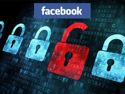 recuperer compte facebook verrouillé