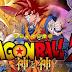 Baixar (Download) Dragon Ball Z: A Batalha dos Deuses Legendado Completo no MEGA