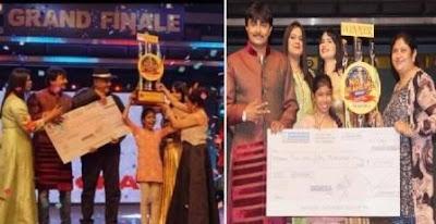 #instamag-no1-dramebaaz-season-3-grand-finale-winner-ashna-gogoi