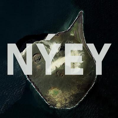 http://islandssongs.blogspot.de/p/nyey_14.html?zx=f0ebedbbfcb78f8c