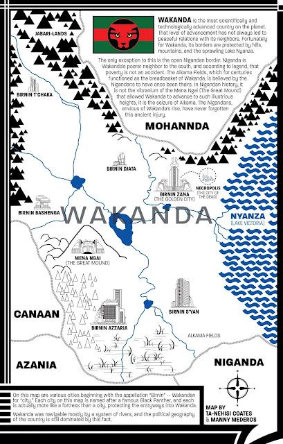 https://vignette.wikia.nocookie.net/marveldatabase/images/c/c5/Wakanda_from_Black_Panther_Vol_6_4_0001.jpg/revision/latest?cb=20160727172642