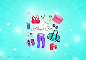 Où trouver des vêtements et du matériel de sport pas cher   99f14ae5d2a
