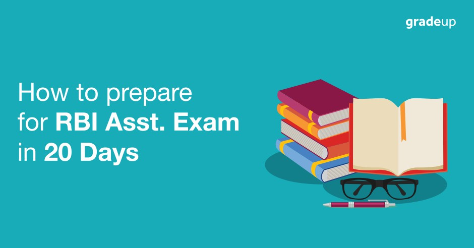 prepare for sbi po exam 2013 First half of sbi po online exam preparation 3 steps to prepare for sbi po online preliminary exam in 1 month 46 may 2013 (9) february 2013 (17.