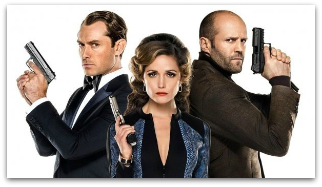jude-law-rose-byrne-jason-statham-espias
