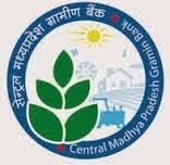 Officer & Office Assistant Vacancies in CMPGB (Central Madhya Pradesh Gramin Bank)