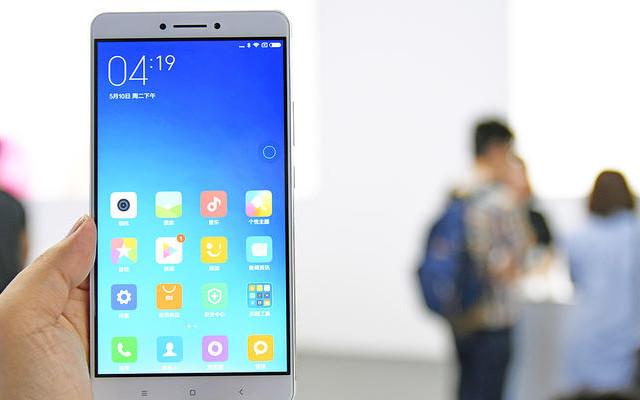 [Análisis] Xiaomi Mi Max, la máxima creación de Xiaomi