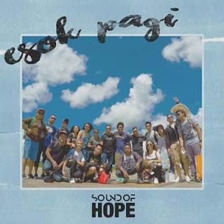 Lirik Lagu Esok Pagi - Sound of Hope