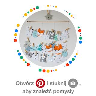 https://pl.pinterest.com/hoohooothings/diy-kalendarz-adwentowy-advent-calendar/