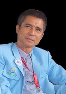 Dr. Surapong Ngamsong
