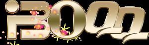 IBO QQ