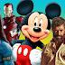 Cinema | Disney pode comprar a Fox por US$ 60 bilhões