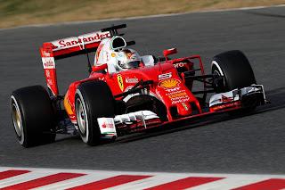 Horário da Corrida  Fórmula 1 em Azerbaidjão 25-06-2017
