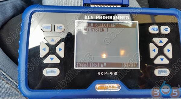 skp900-lancer-2012-9