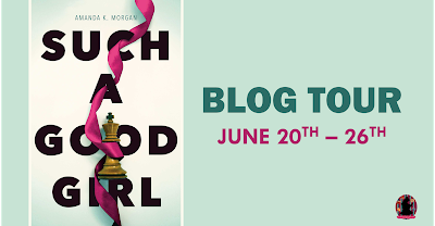 http://fantasticflyingbookclub.blogspot.com/2017/05/tour-schedule-such-good-girl-by-amanda.html