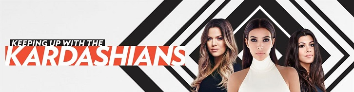 MOVIES: Keeping Up With The Kardashians - The Movie - News Roundup