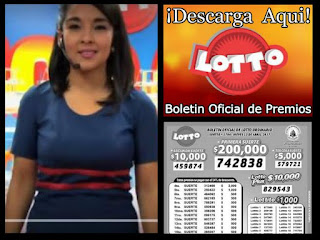 boletin-oficial-lotto-descargar-gratis