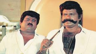 Panam Pathum Seyyum (1985) Tamil Movie