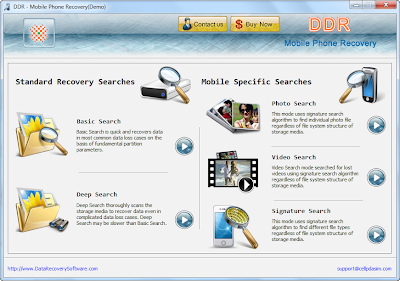 Download Data Doctor Recovery Mobile Phone, Data Doctor Recovery Mobile Phone software,phone recovery software,mobile recovery software,recovery