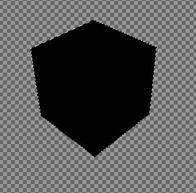 Creating A Cubed Icon Or Logo With Gimp