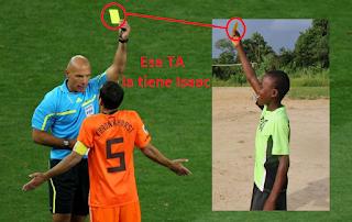 arbitros-futbol-isaac-howard
