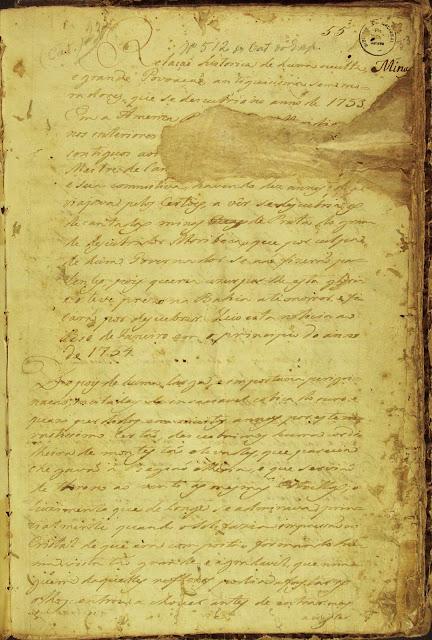 Manuscrito 512