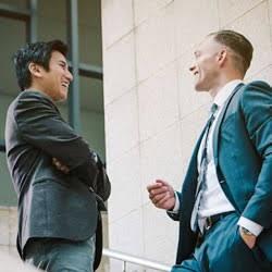 無口な男性は、話す経験の数が少ない結果が作り出している