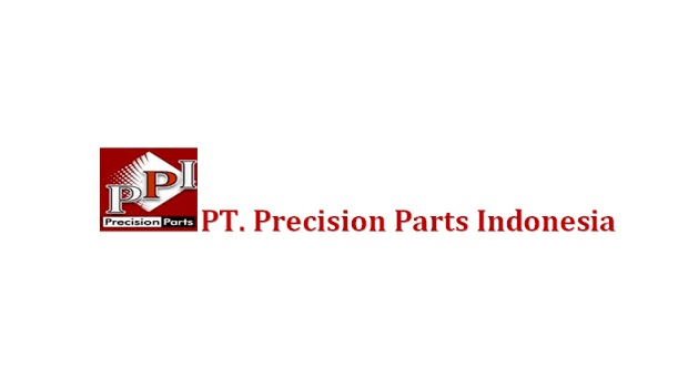 Lowongan Kerja PT. Precision Parts Indonesia - Delta Silicon Cikarang