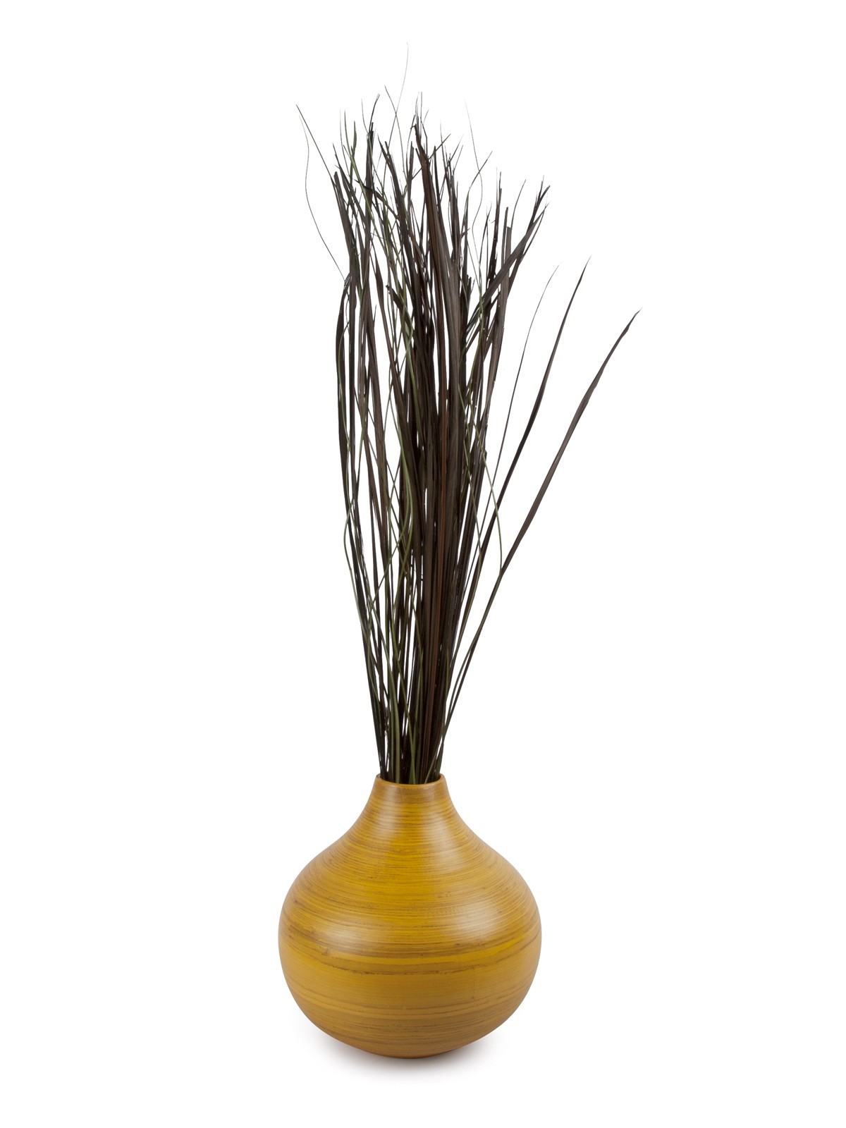 Bamboo Worktops Photos Bamboo Vase