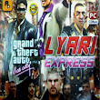 GTA Lyari Express Free Download PC
