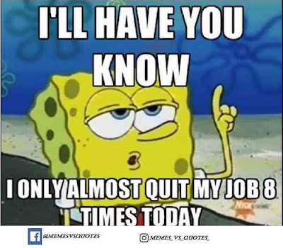 funny jobs memes