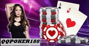 Website Judi Poker Online Terbaru Bonusnya Besar Dan Terpercaya