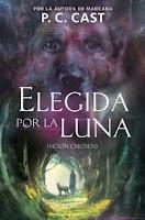 http://www.megustaleer.com/libro/elegida-por-la-luna/ES0150526