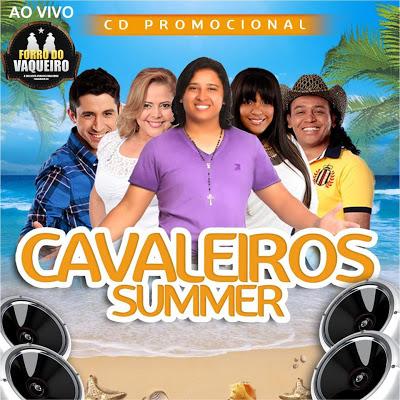CAVALEIROS BAIXAR FORRO DVD DO 2009
