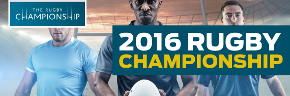 Outright-betting-preview-for-the-2016-Rugby-Championship