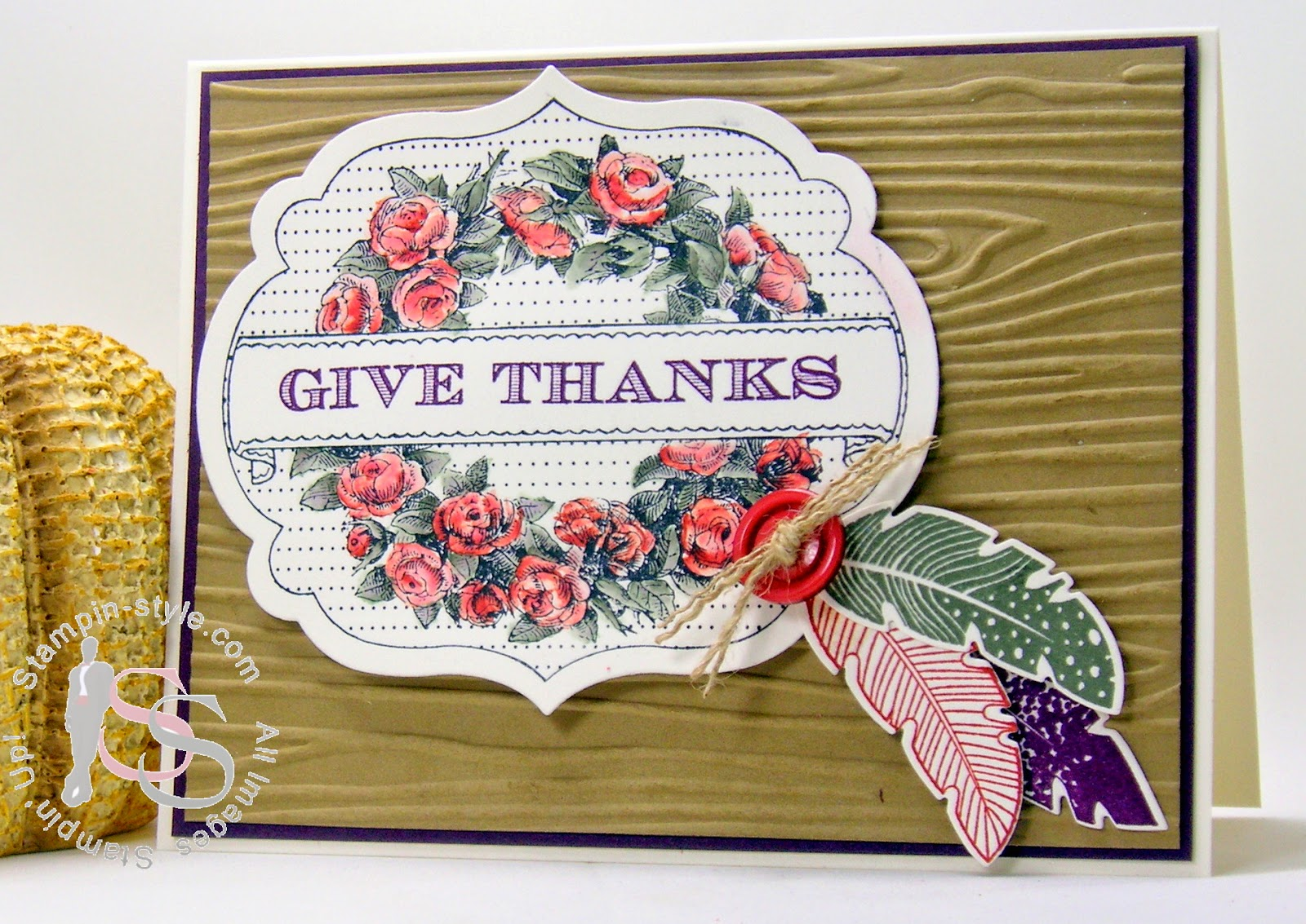 http://stampin-style.typepad.com/stampin-style/2014/09/paper-players-213.html